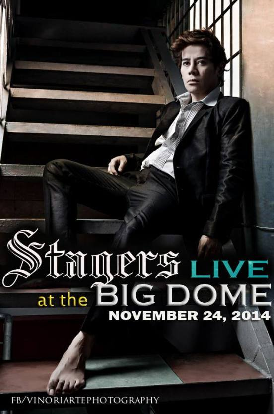 big dome3