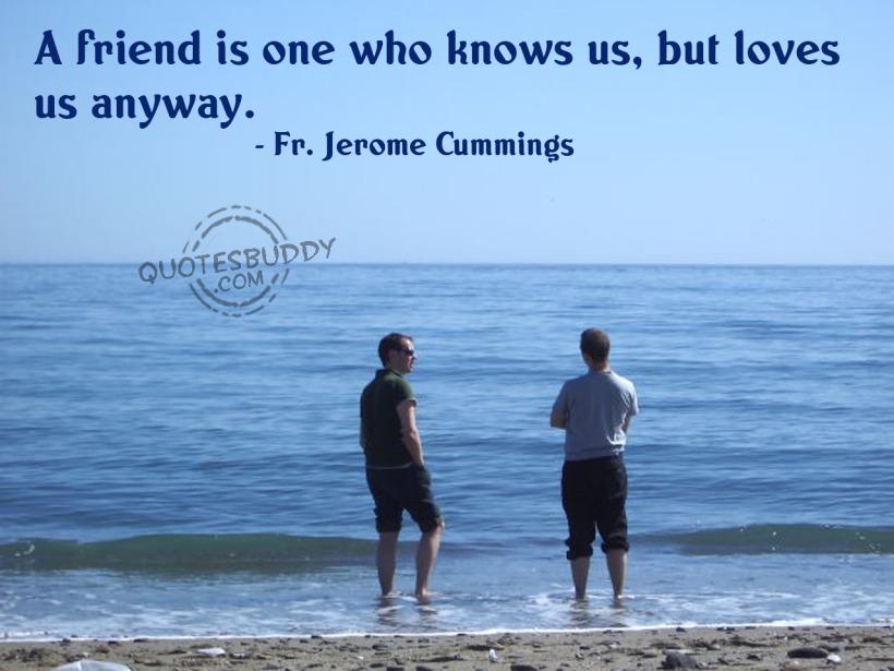 friend6