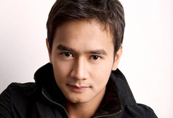 jm de guzman stars in one of the film entries of c1 this year