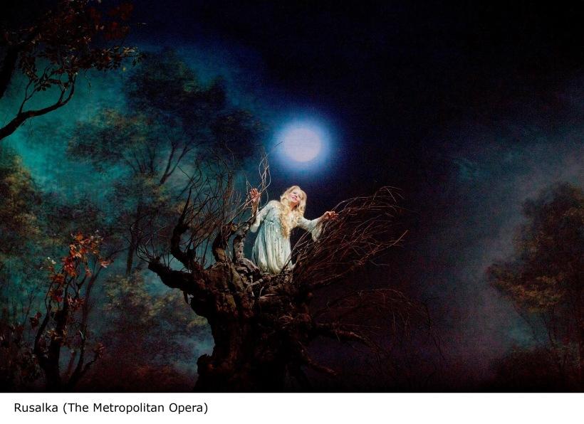 MetOpera-Rusalka