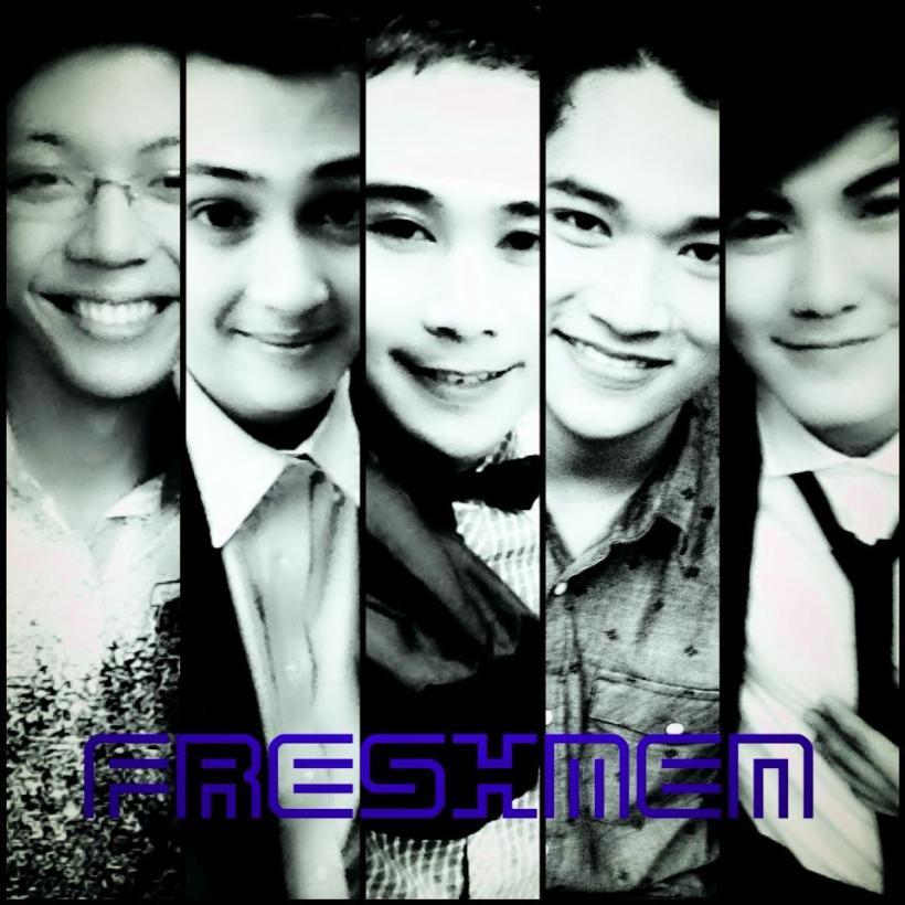 freshmen2