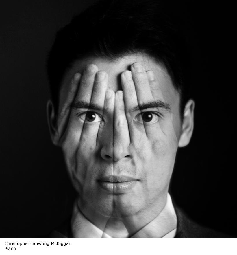 Christopher Janwong McKiggan 2