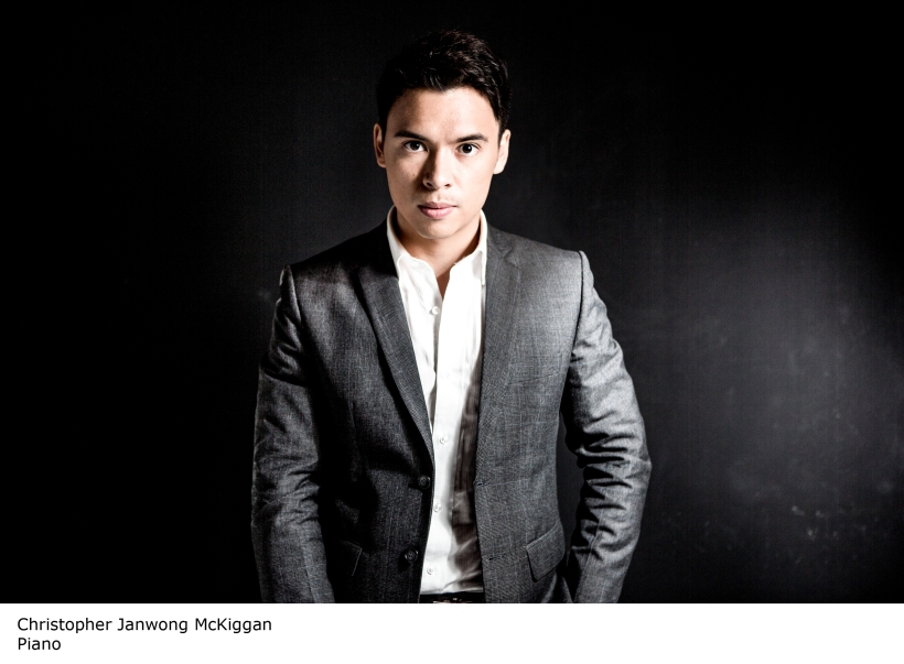 Christopher Janwong McKiggan 3