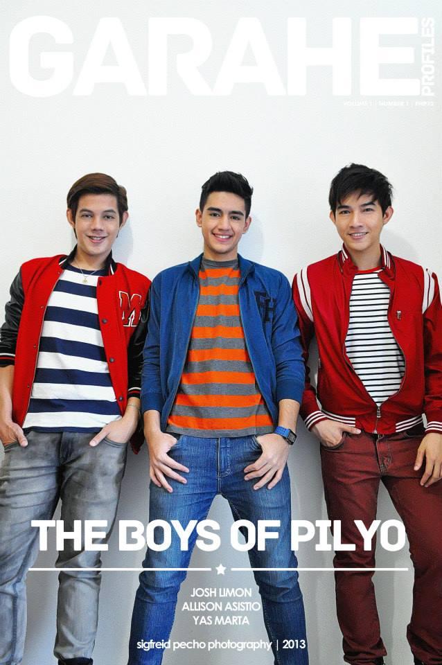 PILYOX4