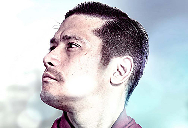 robin padilla: his film on andres bonifacio will have a longer life span