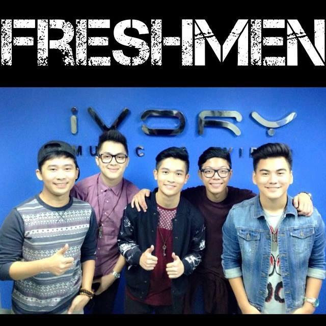 freshmen5