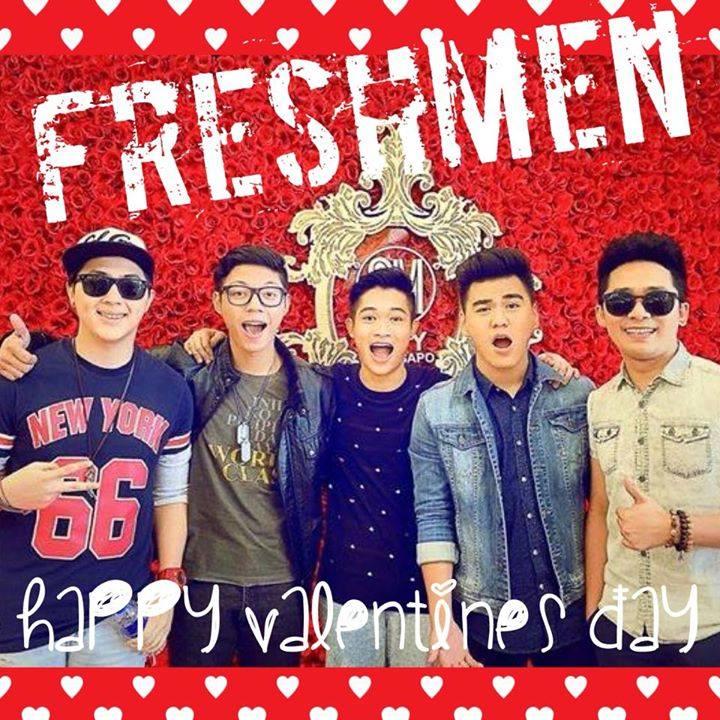 freshmen8
