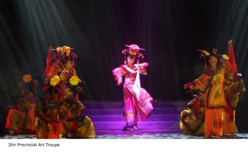 Jilin Art Troupe (10)