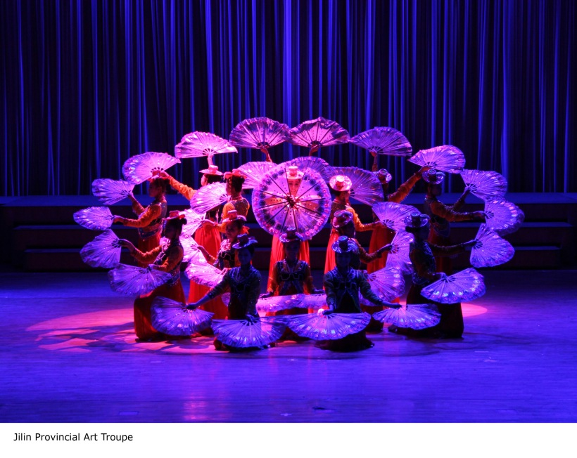 Jilin Art Troupe (16)