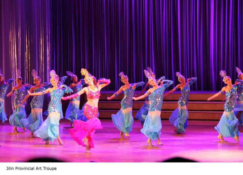Jilin Art Troupe (25)