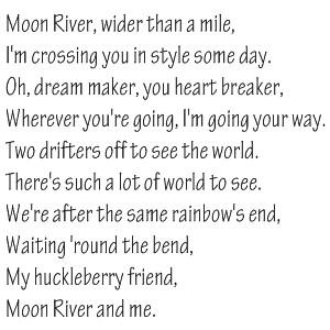 mon river2