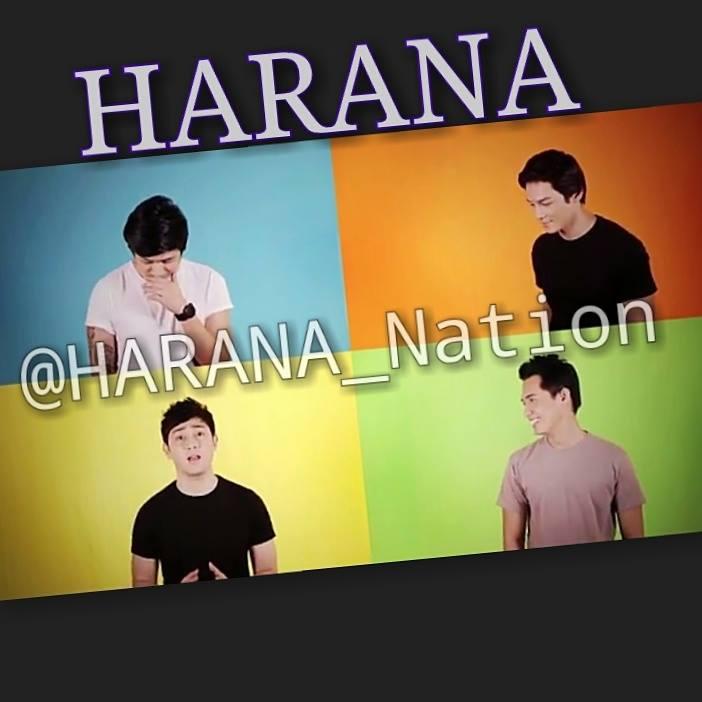 harana11