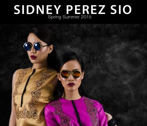sidney2