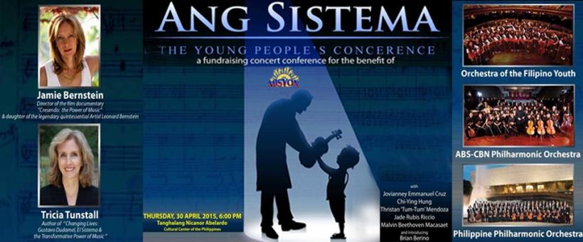 Poster-AngSistema-PPO-2015Aprilb