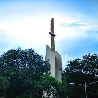 st. francis cross2