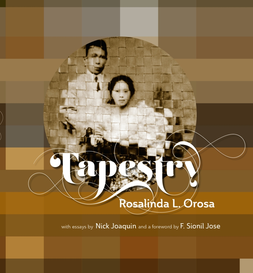 Tapestry Cover-02-11-2015