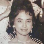 tessie lagman in yesteryears
