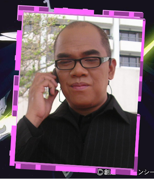 boy abunda: he knows how to give respect to fellow workers in the showbiz industry