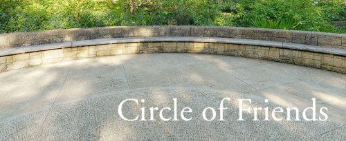 circle8