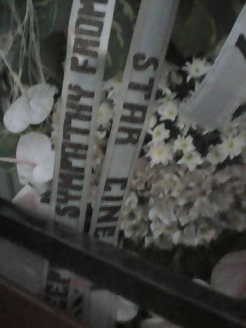 flowers from star cinema productions