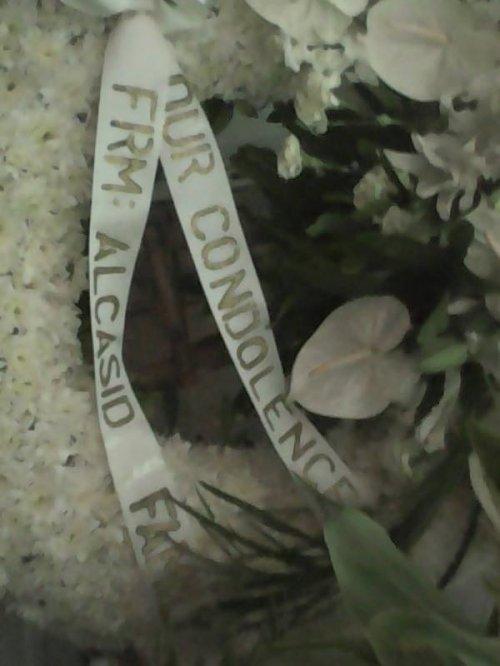 flowers from ogie alcasid