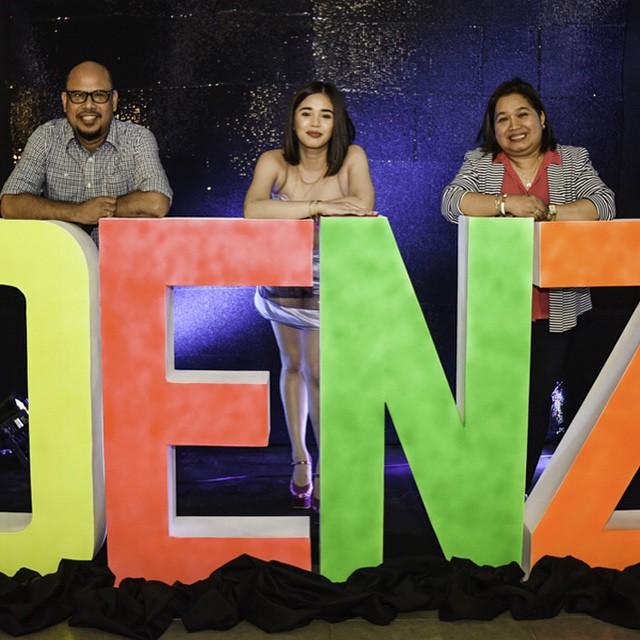 denz3