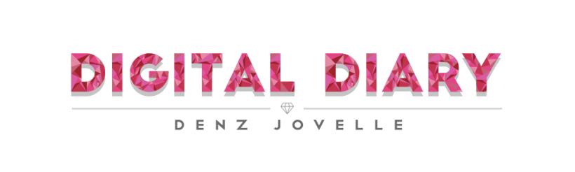denznew2