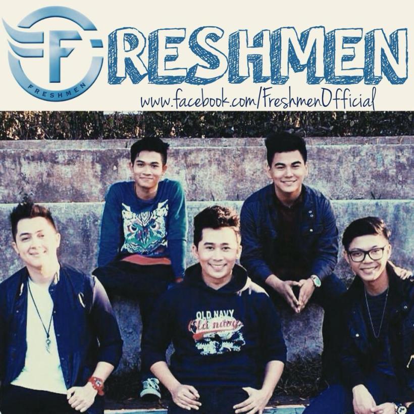 freshmen3