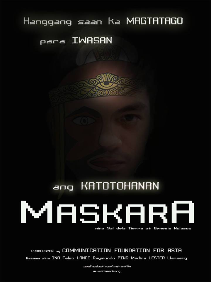 MASKARA4