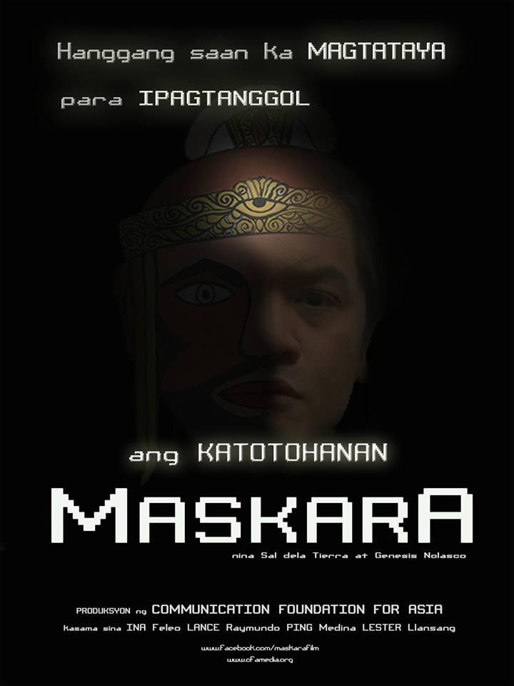 MASKARA6