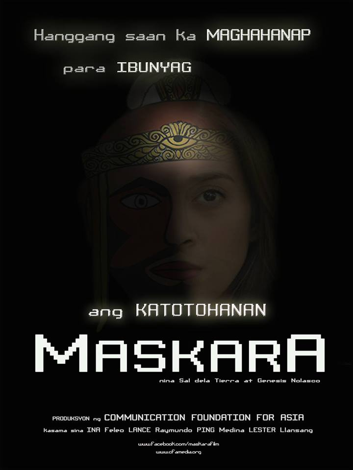 MASKARA7