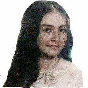 tessie lagman during 1970's
