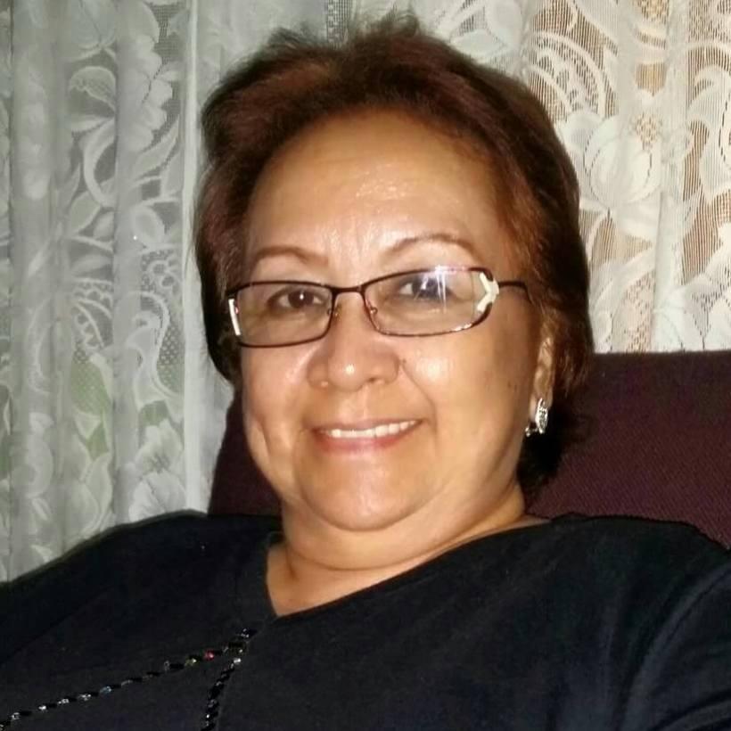 MRS. TESSIE LAGMAN-BALBOA