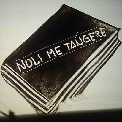 the immortal novel NOLI ME TANGERE, in KANSER was adapted