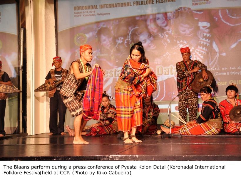 PyestaKolonDatal-PressCon-2015July21-Kiko (48)