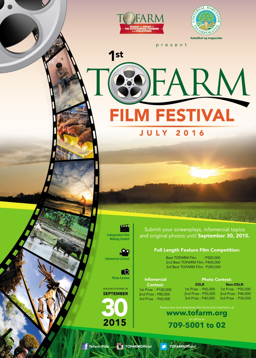 ToFarmFilmFestPostercompre2-01