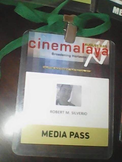 CINEMALAYAX