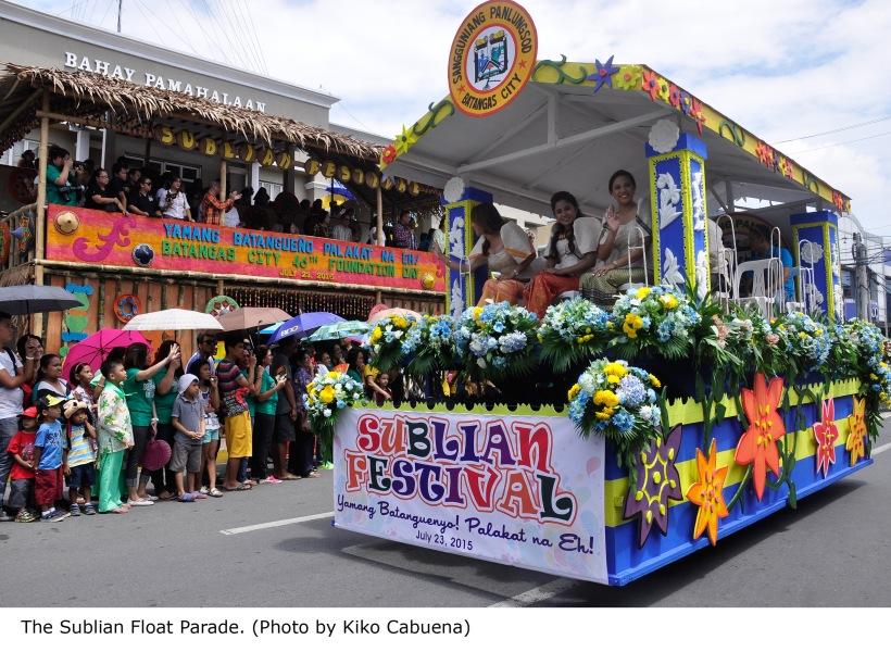 SublianFest-Batangas-2015July23-Kiko (102)