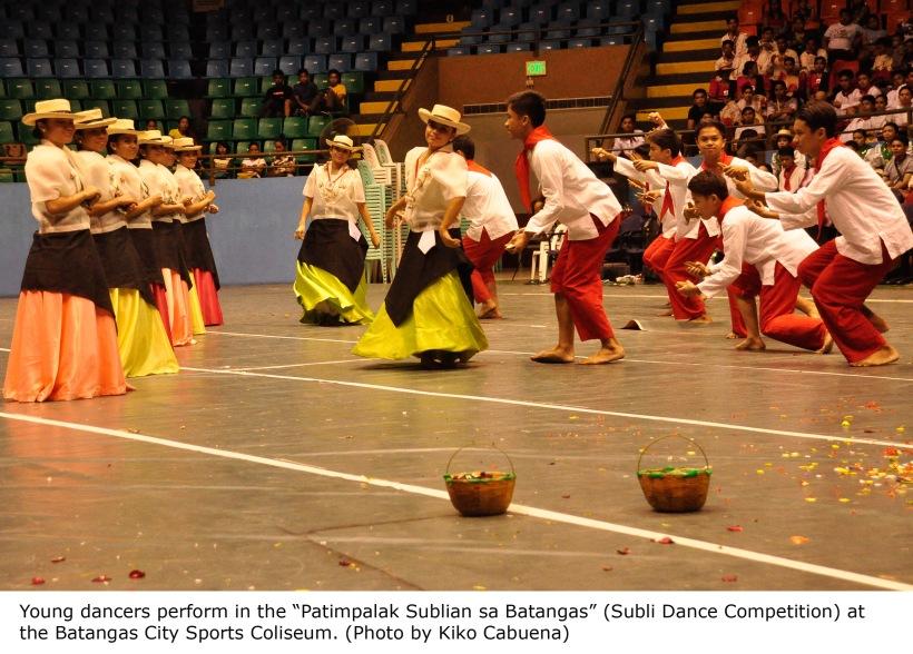 SublianFest-Batangas-2015July23-Kiko (349)