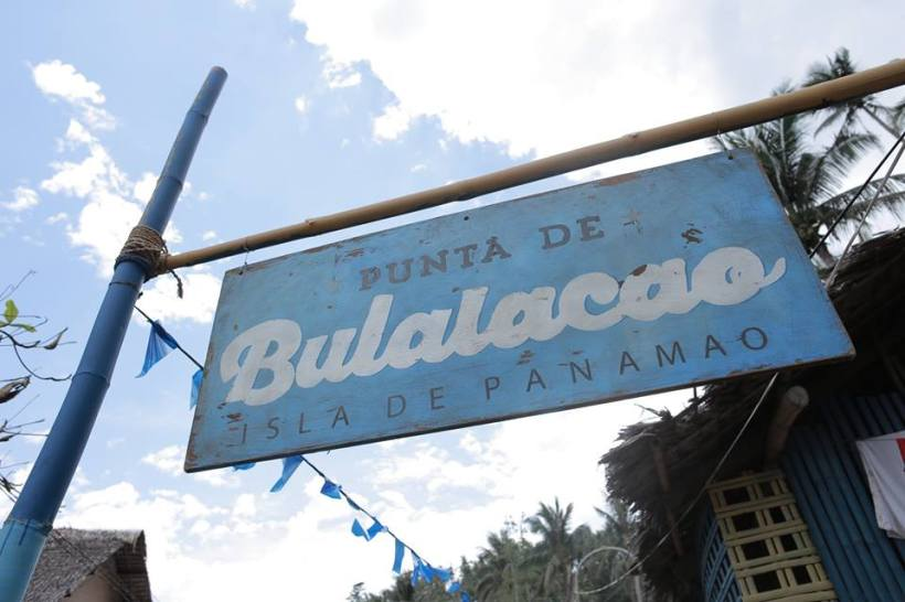 bulalacao3
