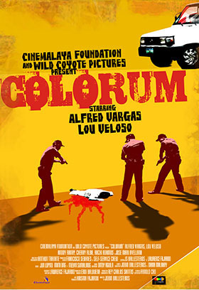 colorum