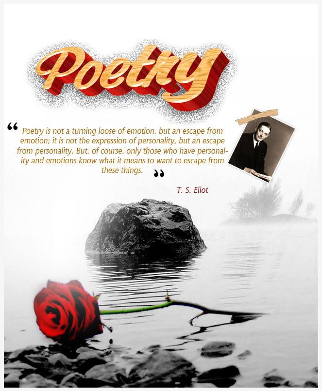 poet4