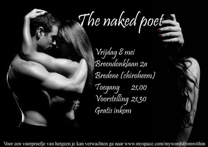 poet7