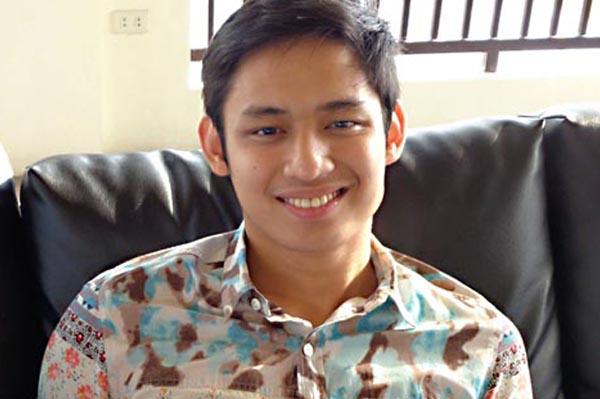 ang dating doon theme song 1 meaning to hanggang may kailanman lyrics by carol banawa: hanggang may kailan man (forbidden love theme song) ang dito at doon.