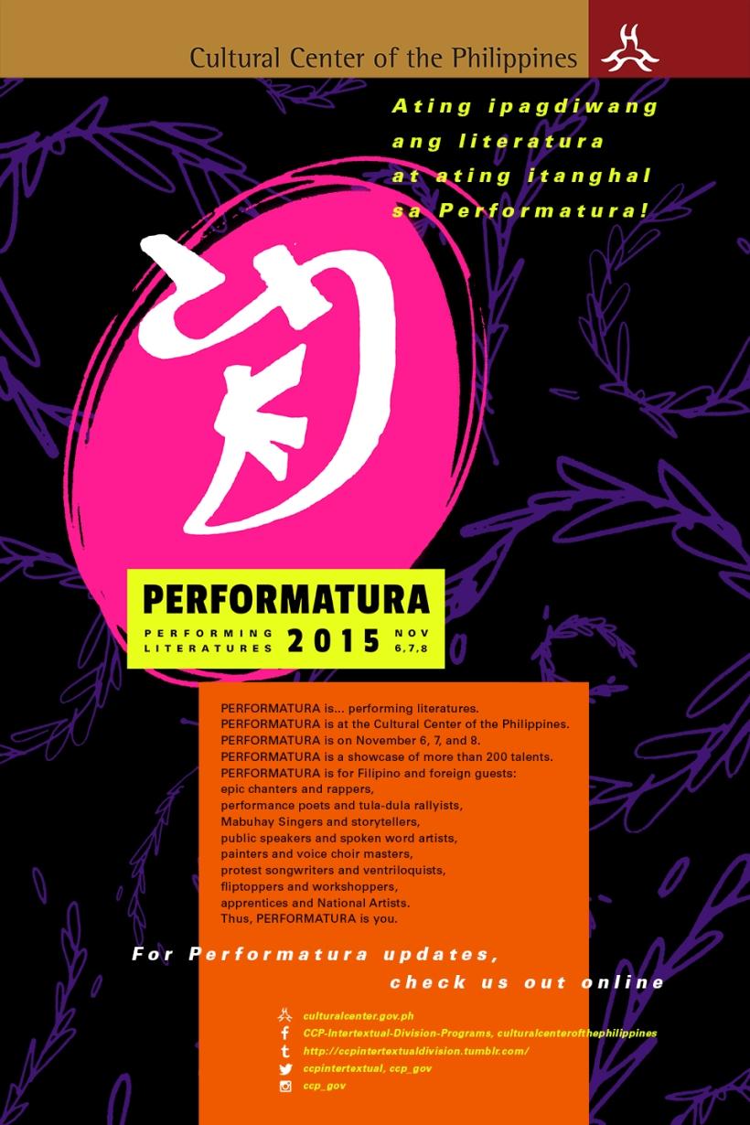 Poster-Performatura2015