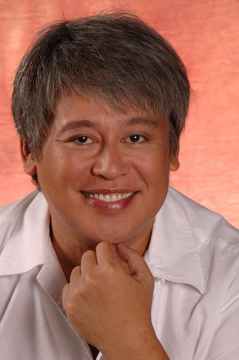 direk franniel: an 'eye' for talent