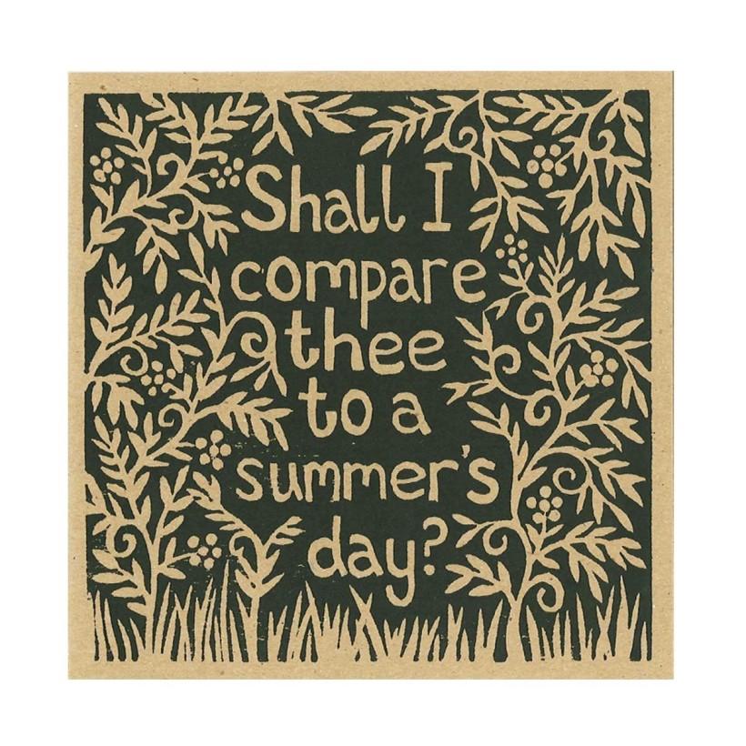 sonnet3