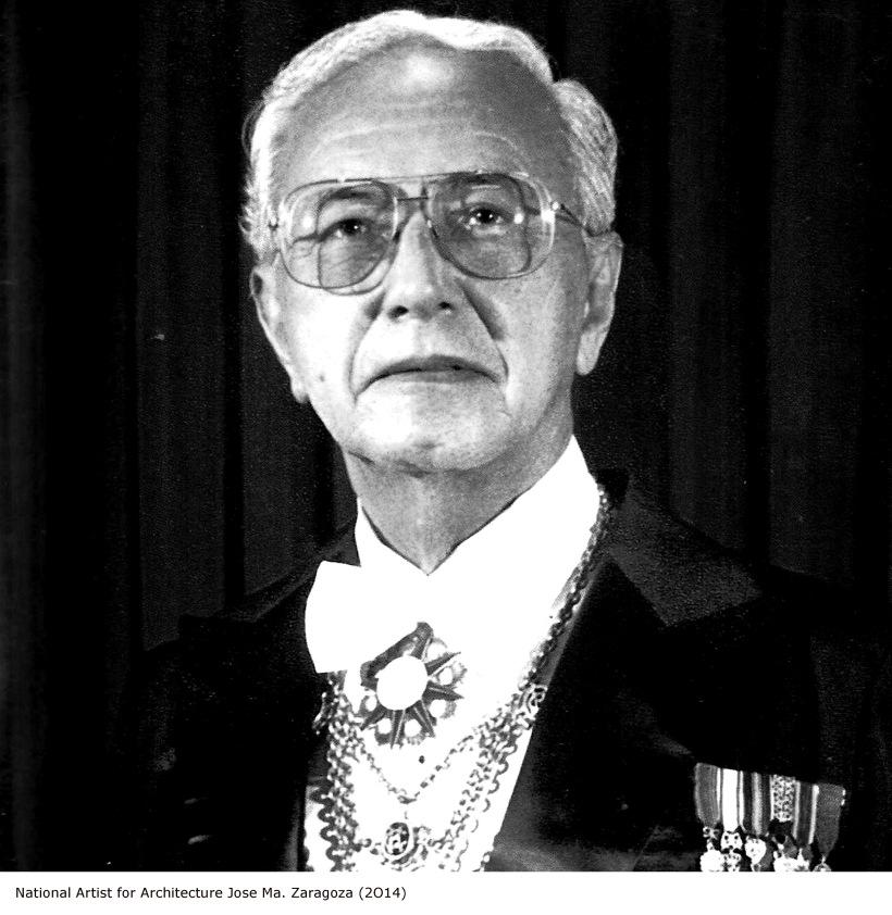 NationalArtist-Jose Maria Zaragoza