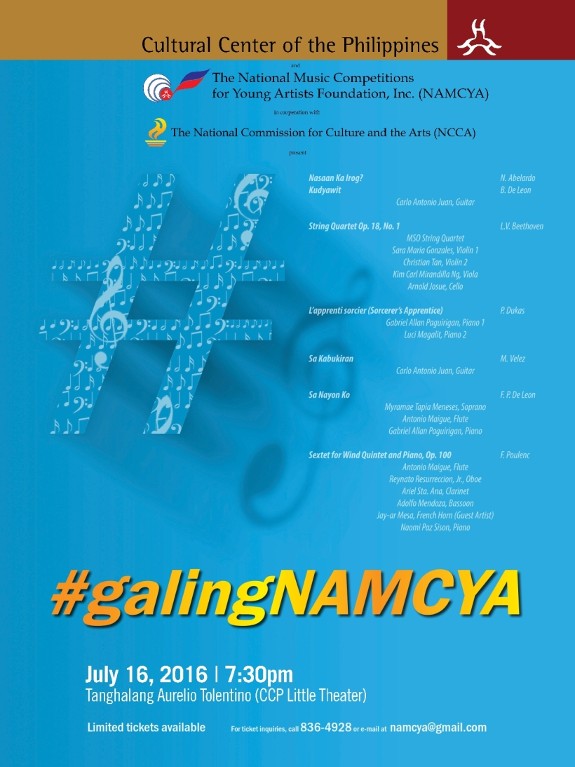 Galing NAMCYA 2016 Poster Final wo Program 6-13-16_001 (1)