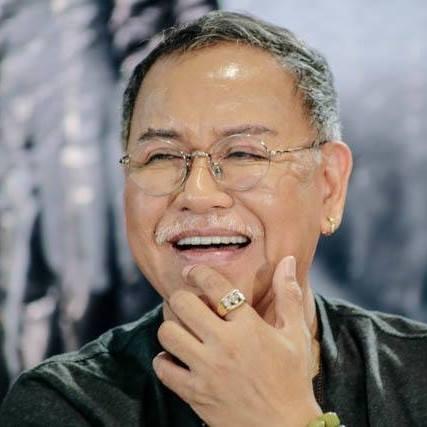 MR. BERNARDO: PARANG ALAK NA HABANG TUMATAGAL AY LALONG SUMASARAP...